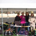 marinatrail_voluntariat8
